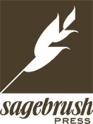Sagebrush Press