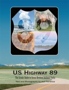 hwy89_cover_500px